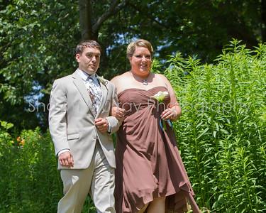 0032_Ceremony_Melanie-Dan-Wedding_071115