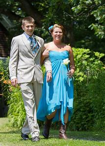 0025_Ceremony_Melanie-Dan-Wedding_071115