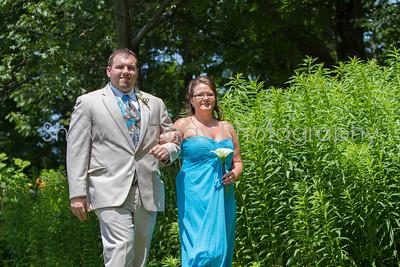 0017_Ceremony_Melanie-Dan-Wedding_071115