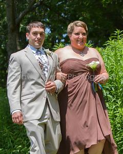0034_Ceremony_Melanie-Dan-Wedding_071115