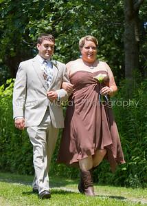 0030_Ceremony_Melanie-Dan-Wedding_071115