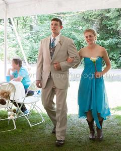 0029_Ceremony_Melanie-Dan-Wedding_071115
