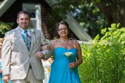 0012_Ceremony_Melanie-Dan-Wedding_071115