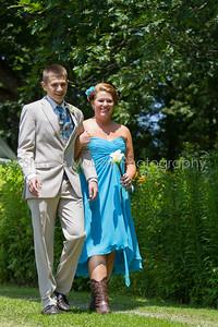 0027_Ceremony_Melanie-Dan-Wedding_071115