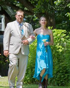 0020_Ceremony_Melanie-Dan-Wedding_071115
