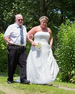 0043_Ceremony_Melanie-Dan-Wedding_071115