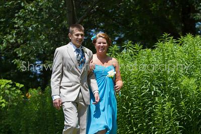 0028_Ceremony_Melanie-Dan-Wedding_071115