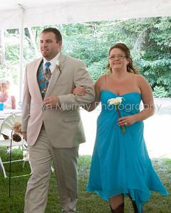 0037_Ceremony_Melanie-Dan-Wedding_071115