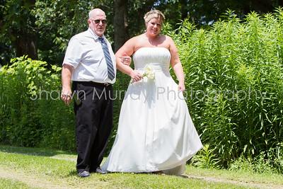 0048_Ceremony_Melanie-Dan-Wedding_071115