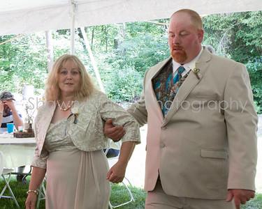 0008_Ceremony_Melanie-Dan-Wedding_071115