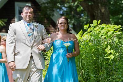 0013_Ceremony_Melanie-Dan-Wedding_071115