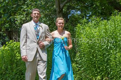 0006_Ceremony_Melanie-Dan-Wedding_071115