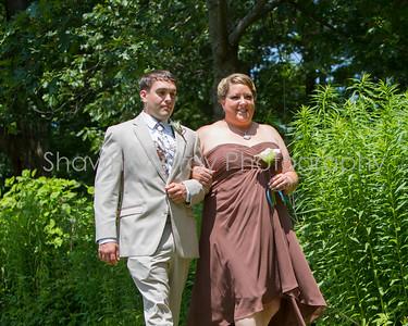 0031_Ceremony_Melanie-Dan-Wedding_071115