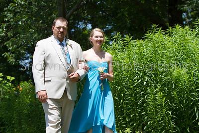 0023_Ceremony_Melanie-Dan-Wedding_071115