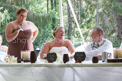 0024_Reception_Melanie-Dan-Wedding_071115