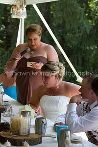 0017_Reception_Melanie-Dan-Wedding_071115