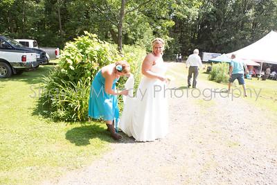 0001_Reception_Melanie-Dan-Wedding_071115