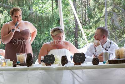 0021_Reception_Melanie-Dan-Wedding_071115