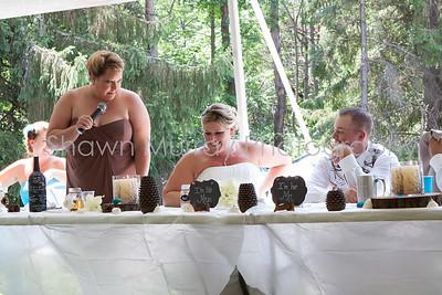 0018_Reception_Melanie-Dan-Wedding_071115