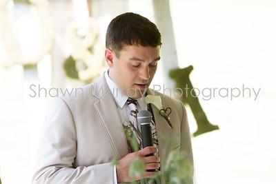 0006_Reception_Melanie-Dan-Wedding_071115