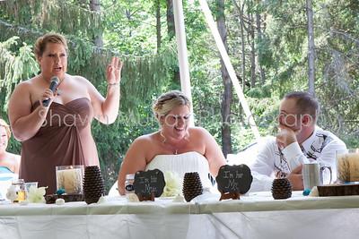 0022_Reception_Melanie-Dan-Wedding_071115