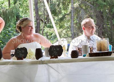 0009_Reception_Melanie-Dan-Wedding_071115