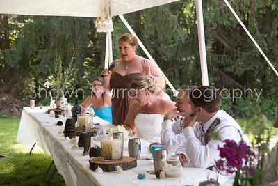 0023_Reception_Melanie-Dan-Wedding_071115