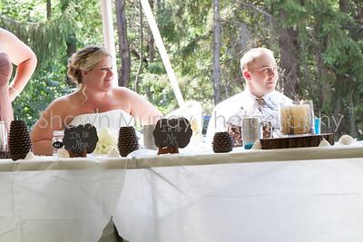 0011_Reception_Melanie-Dan-Wedding_071115
