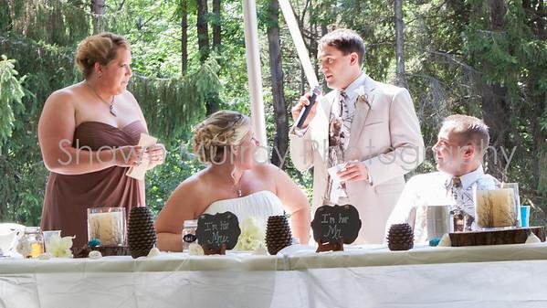 0015_Reception_Melanie-Dan-Wedding_071115