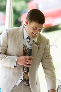 0005_Reception_Melanie-Dan-Wedding_071115