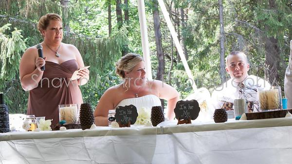 0016_Reception_Melanie-Dan-Wedding_071115