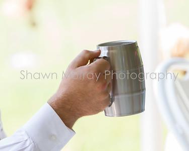 0012_Reception_Melanie-Dan-Wedding_071115