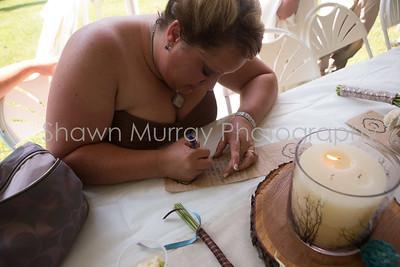0002_Reception_Melanie-Dan-Wedding_071115