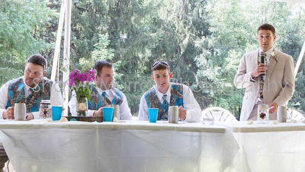 0013_Reception_Melanie-Dan-Wedding_071115