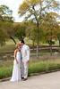 11 02 08 Melanie, Jake & Jenna-0957