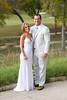 11 02 08 Melanie, Jake & Jenna-0960