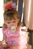 11 02 08 Melanie, Jake & Jenna-0951