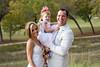 11 02 08 Melanie, Jake & Jenna-0979