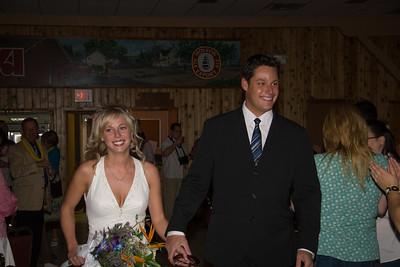 Melanie & Martin (2007)
