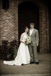 Melanie and Jeff Wedding Day-99