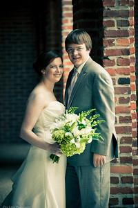 Melanie and Jeff Wedding Day-93