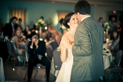 Melanie and Jeff Wedding Day-304