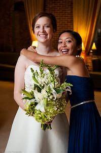 Melanie and Jeff Wedding Day-29