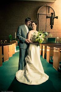 Melanie and Jeff Wedding Day-290