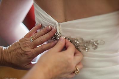 Melanie and Jeff Wedding Day-13