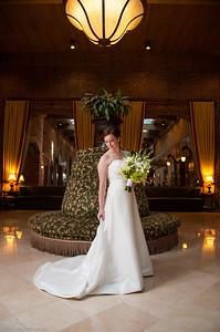 Melanie and Jeff Wedding Day-24