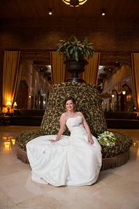 Melanie and Jeff Wedding Day-27