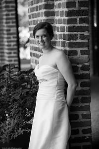 Melanie and Jeff Wedding Day-64
