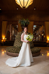 Melanie and Jeff Wedding Day-23