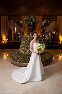 Melanie and Jeff Wedding Day-22